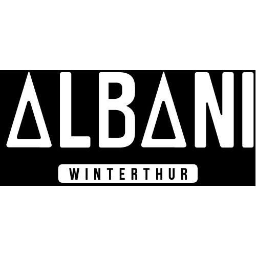 Albani, Winterthur