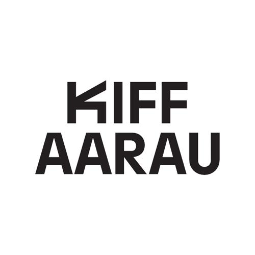 KIFF, Aarau