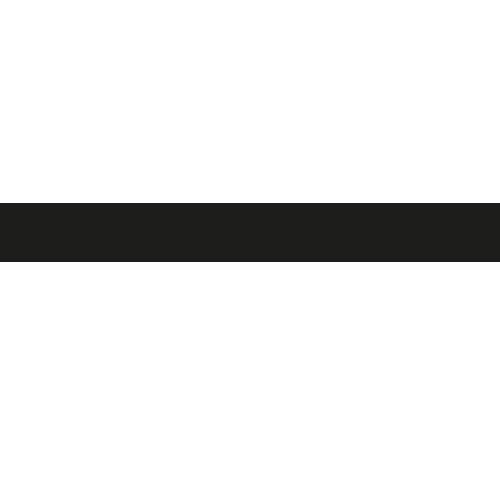 Kraftfeld, Winterthur