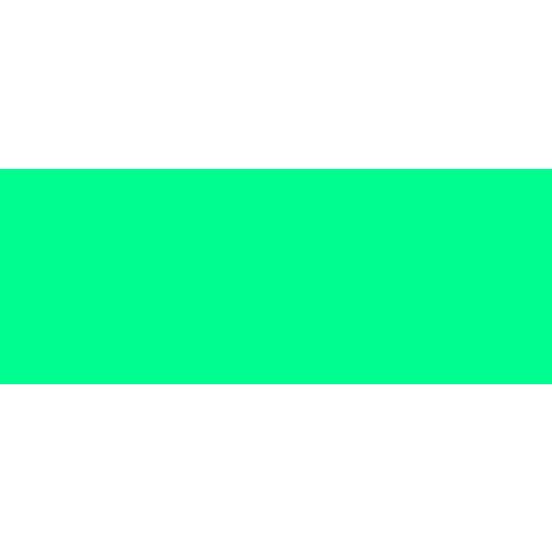 Kulturstadtlabor, Winterthur