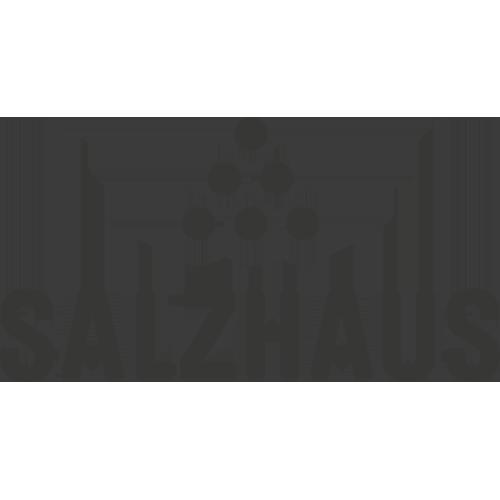 Salzhaus, Winterthur