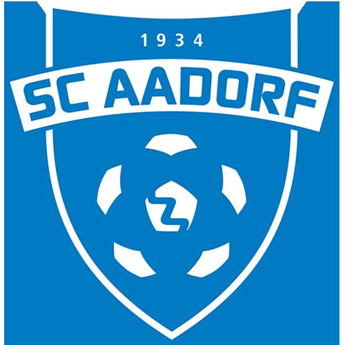 SC Aadorf