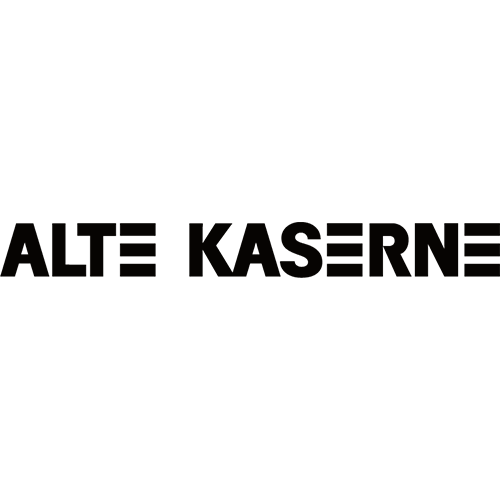 Alte Kaserne, Winterthur