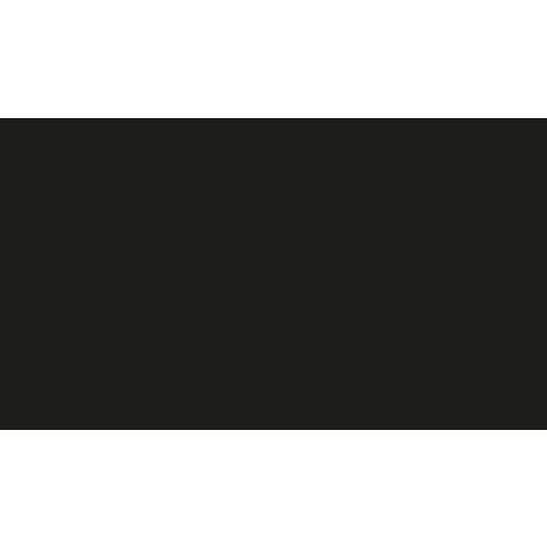 Nouveau Monde, Fribourg