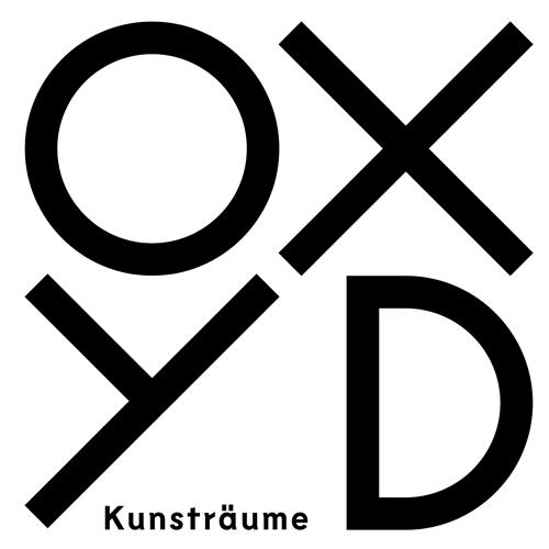 OXYD, Winterthur