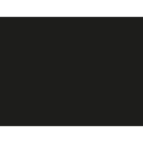 WERKK, Baden